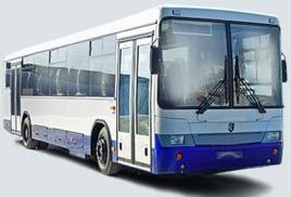 левобережная-долгопрудный автобус